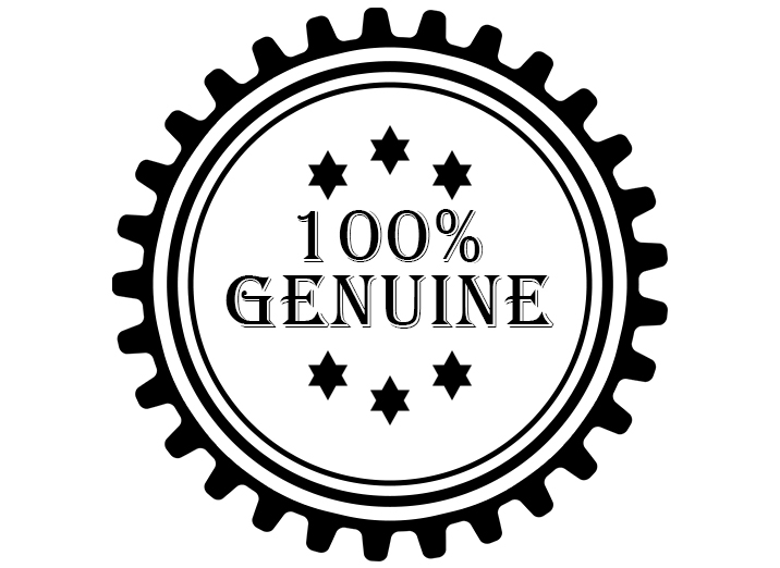 Get 100% Genuine Fancy Mobile Number Bangalore